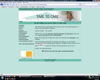 TIME TO CARE GmbH